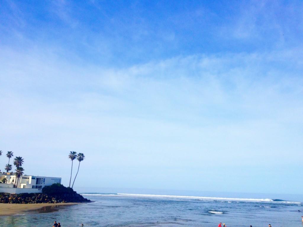 cardiff beach san diego ca
