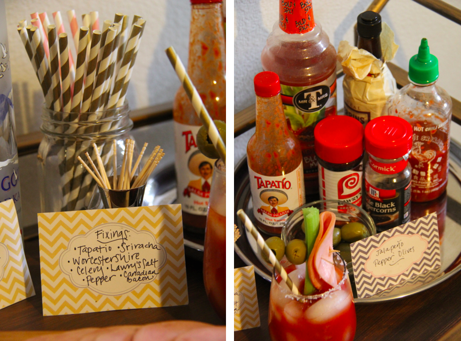bloodymaryfixings