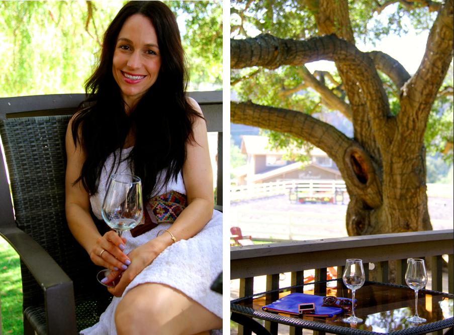 winery2