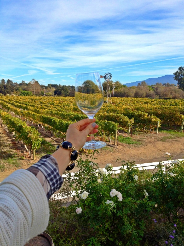 Lincourt Winery