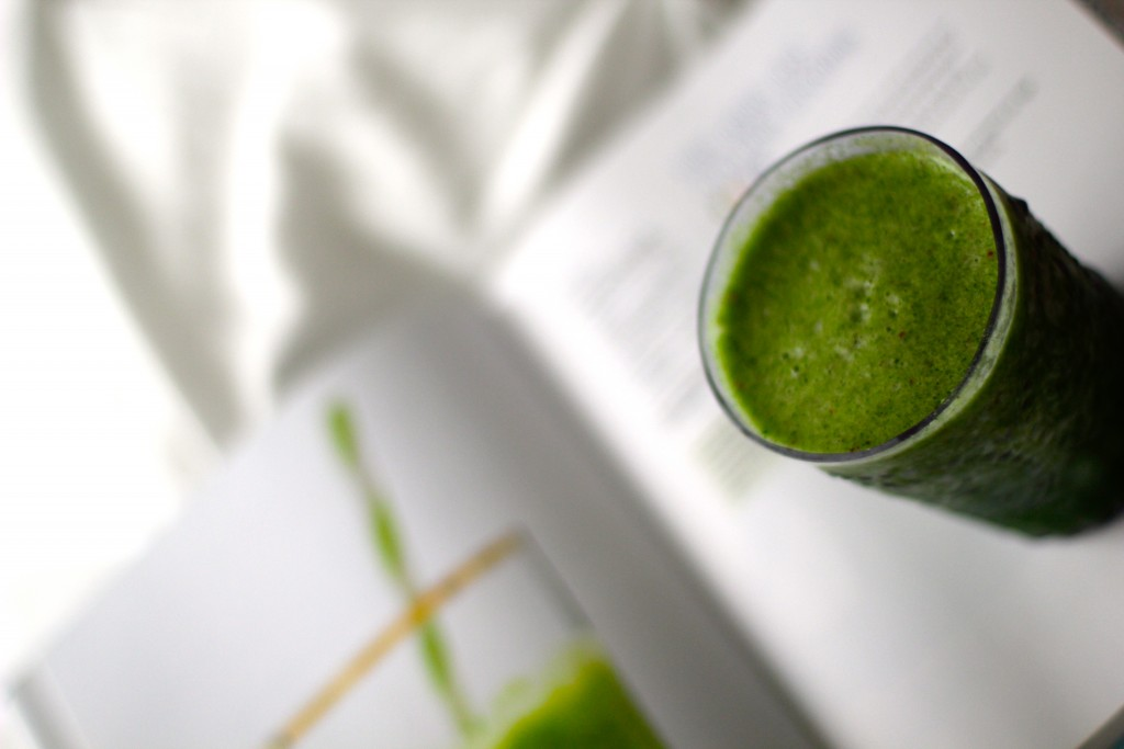 green juice, itsy bitsy indulgences