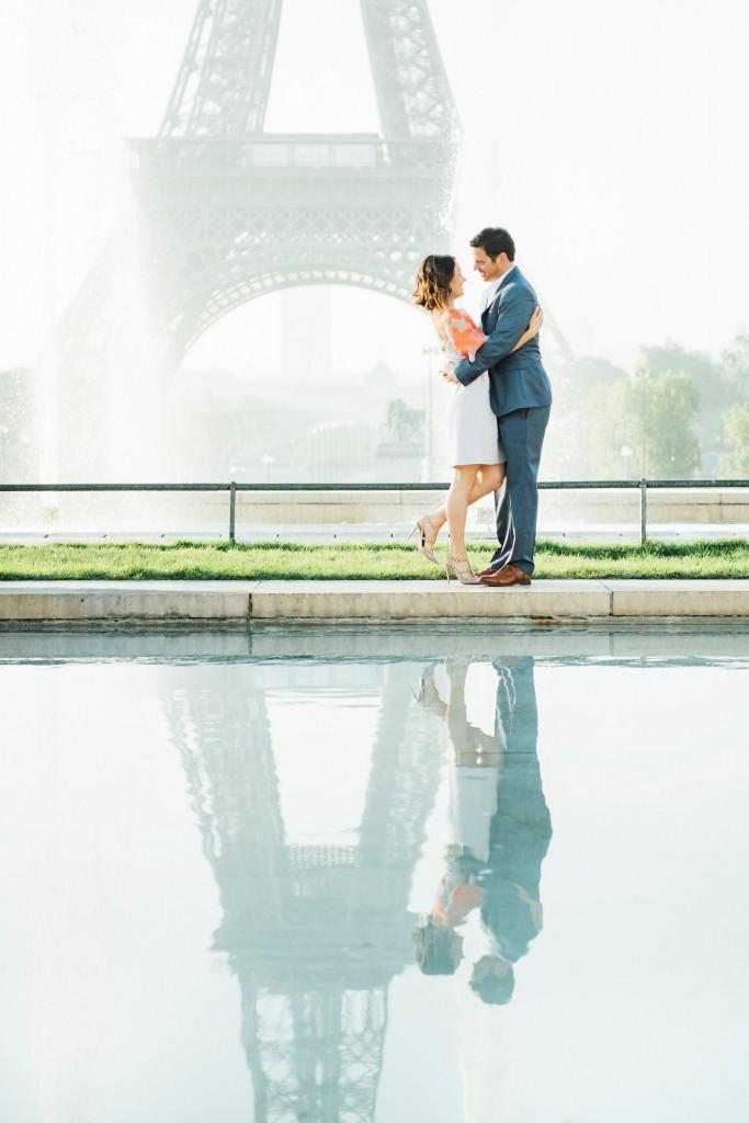 S&TJ_in_Paris_41