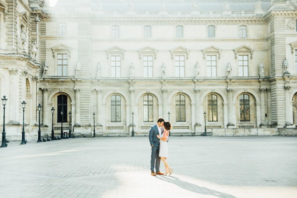 S&TJ_in_Paris_60