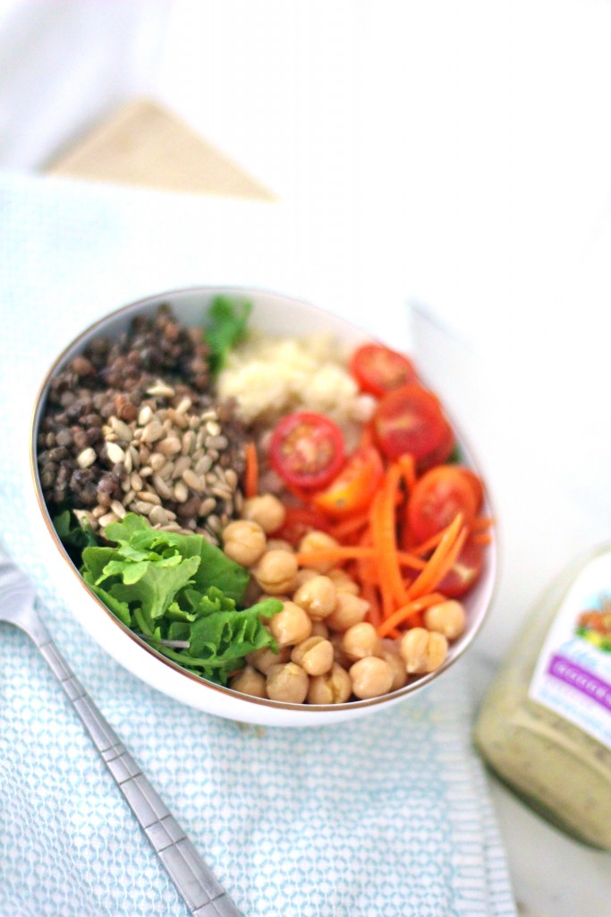 superfood bowl, clean eating bowl, itsy bitsy indulgences
