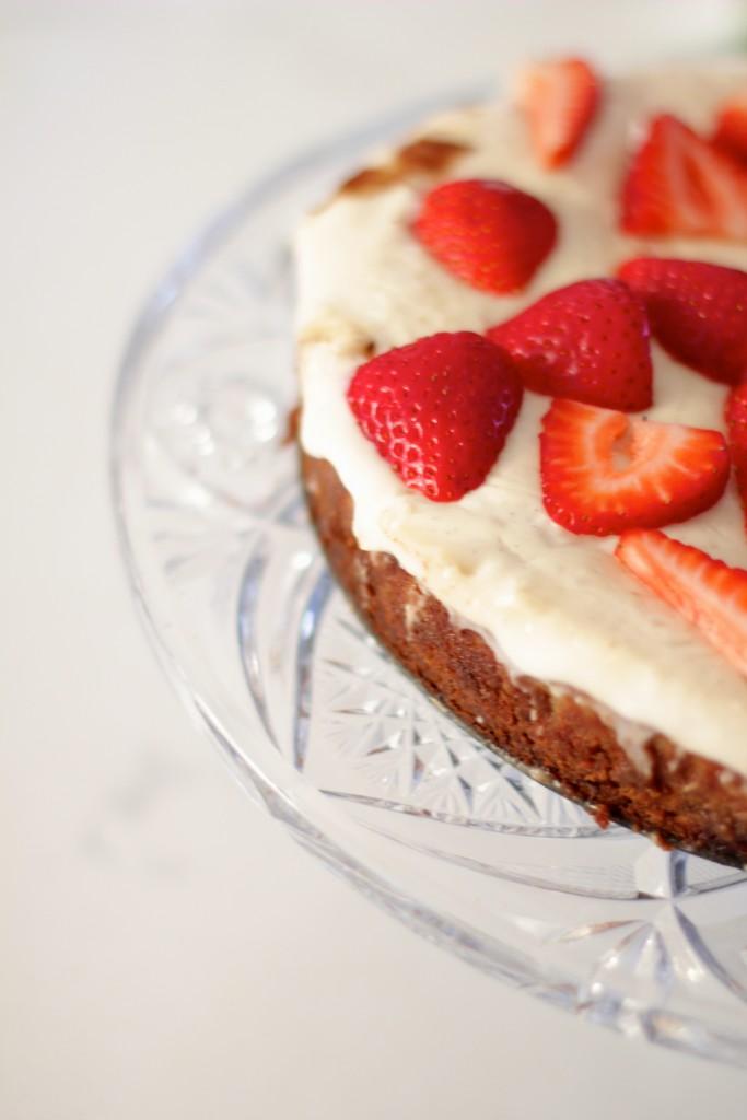 chocolate chip cheesecake, dairy free, gluten free, itsy bitsy indulgences