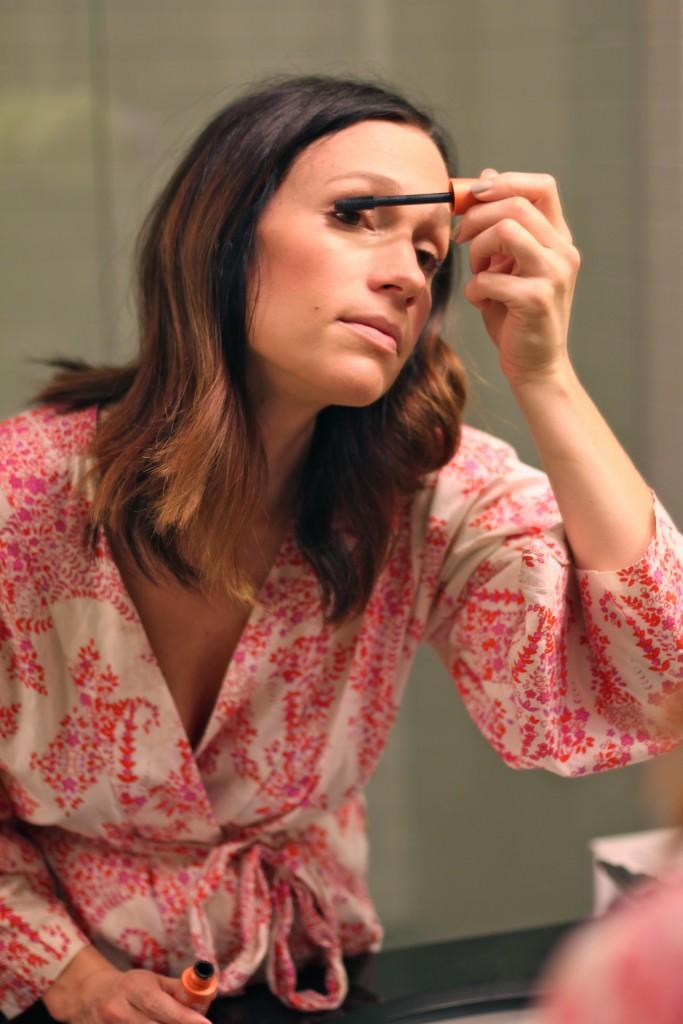 everyday makeup itsy bitsy indulgences
