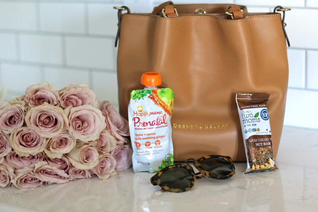 favorite healthy food products, itsy bitsy indulgences