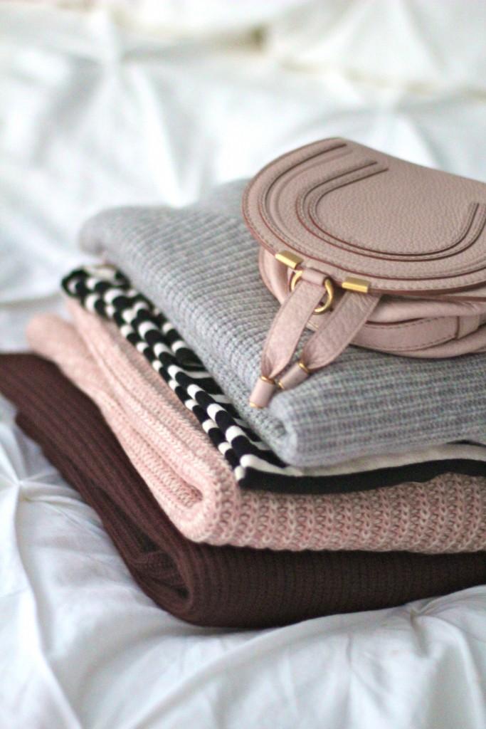 winter sweaters, itsy bitsy indulgences