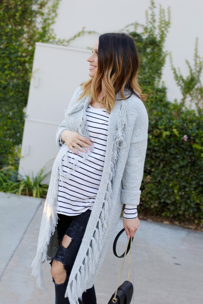 baby bump fashion, itsy bitsy indulgences
