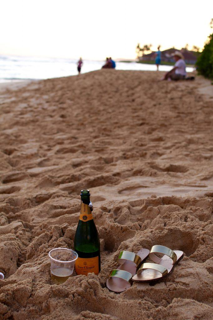 itsy bitsy indulgences, kauai guide
