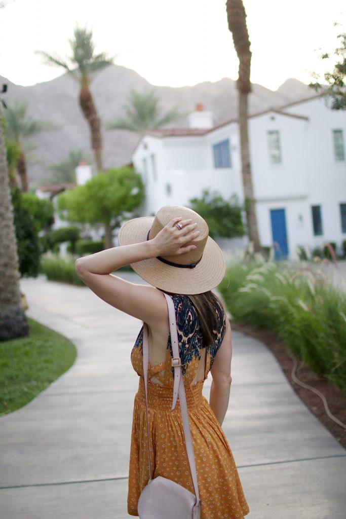 summer hats, itsy bitsy indulgences