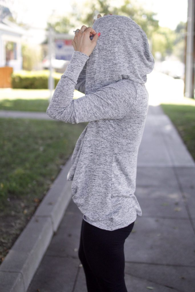 nordstrom sale activewear, itsy bitsy indulgences