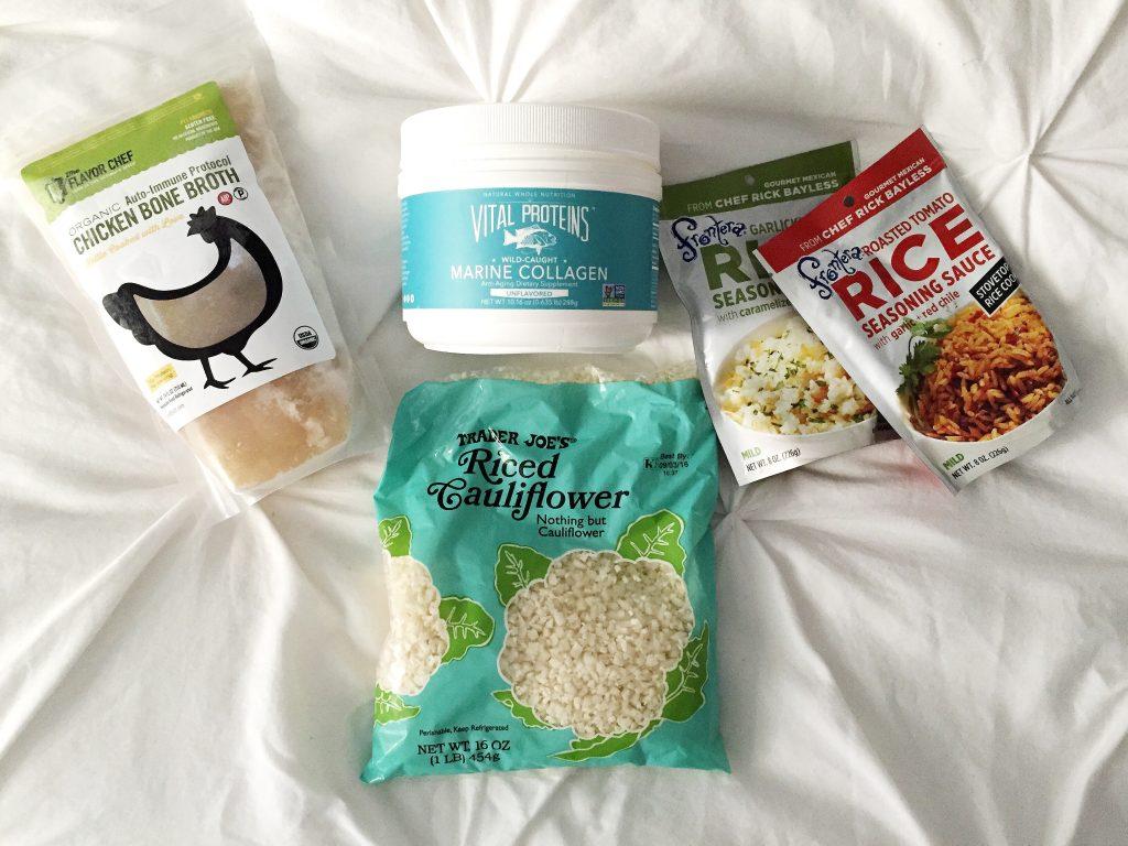 favorite products, itsy bitsy indulgences