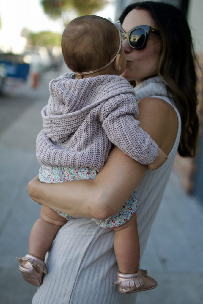 baby fashion, itsy bitsy indulgences
