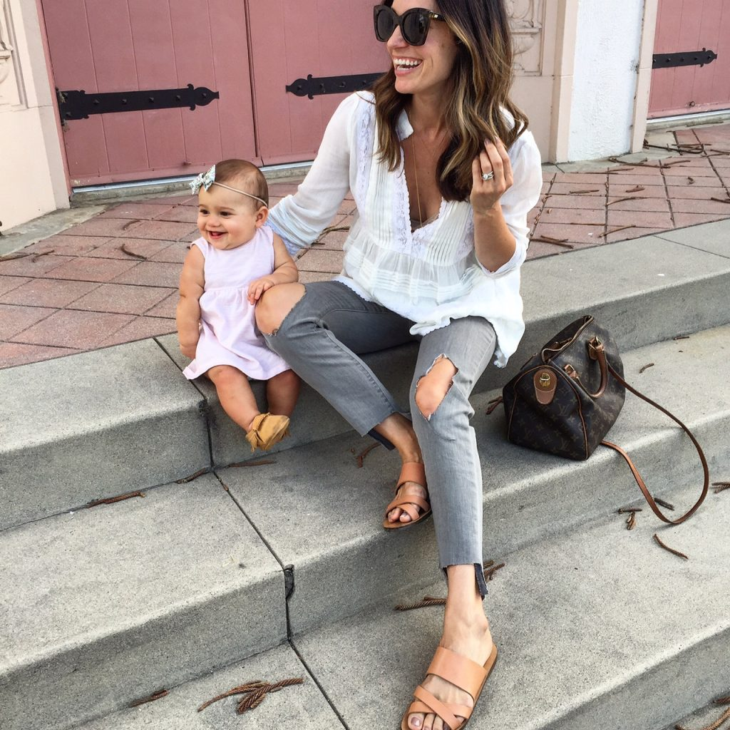 september instagram roundup, itsy bitsy indulgences