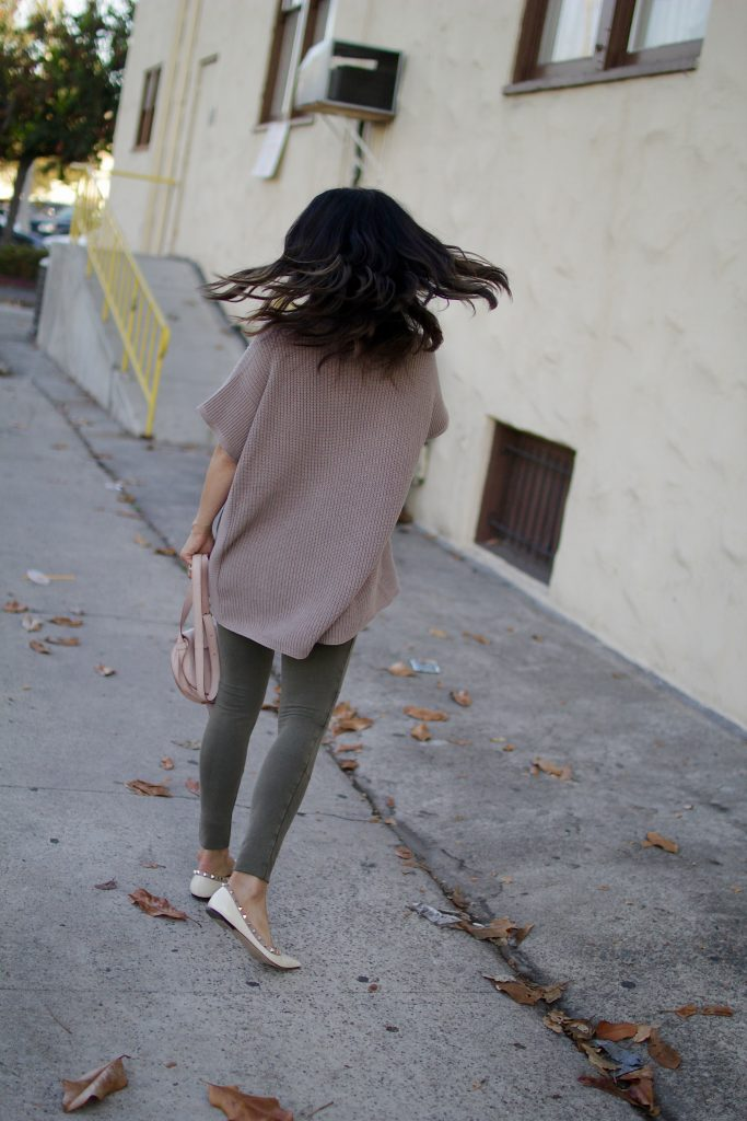 causal fall outfit, itsy bitsy indulgences