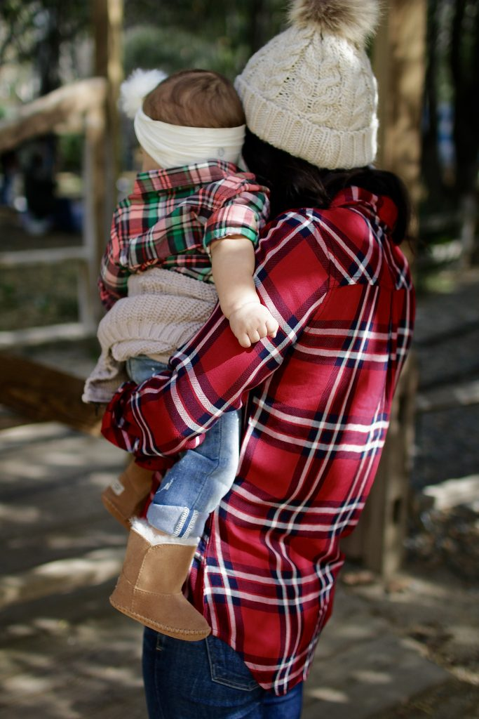 nordstrom kids wear, peek clothing, itsy bitsy indulgences