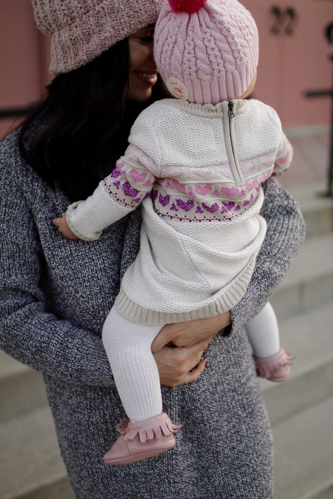cold weather outfit baby girl, itsy bitsy indulgences
