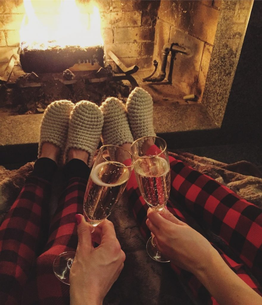 november instagram roundup, itsy bitsy indulgences